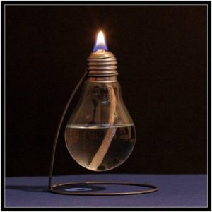 load shedding_picture